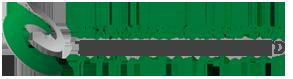 Техномаш Инвест- оборудване за обработка на ядки, семена и зърно, резервни част и консумативи за производствени машини- шнекове, мотор-редуктор, сита и други