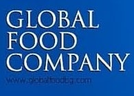 GLOBAL FOOD COMPANY