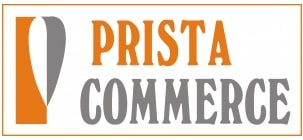 Prista Commerce